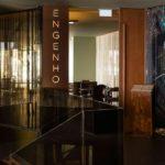 Engenho Restaurant