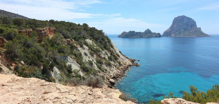 10 Gründe für einen Urlaub auf Ibiza