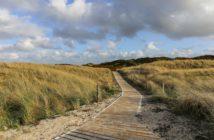 Urlaubsparadies Nordsee - 10 Gründe für diese Urlaubsregion