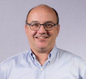 Dr. Feldhaus