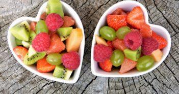 Ernährung vor dem Sport