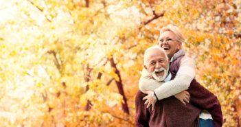 Alter schützt vor Keuchhusten nicht