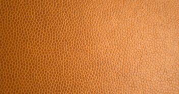 Microneedling gegen Orangenhaut