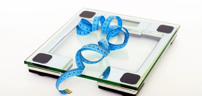 Berechnen Sie Ihren BMI und finden Sie heraus ob Sie an Übergewicht leiden.