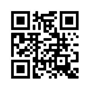QR Code für die Seite ms-begleiter.de