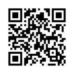 QR Code für Bayer Bepangel