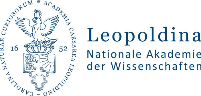 Logo der Leopoldina Schule