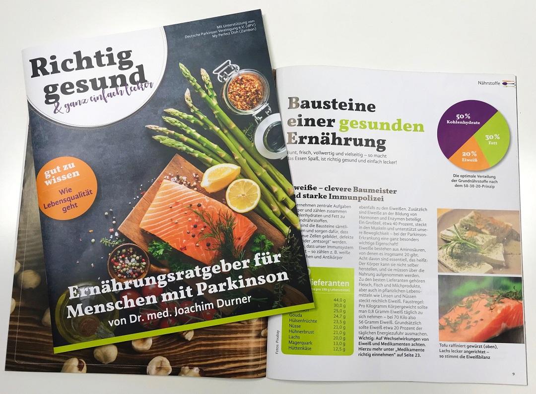 https://www.lz-gesundheitsreport.de/wp-content/uploads/2020/10/Ernährungsratgeber.jpg