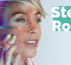 Stell Dich Deiner Rosacea – Neuer Online-Service für Rosacea-Betroffene
