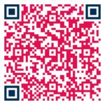 QR Code für die Seite Cholesterin-neu-verstehen.de
