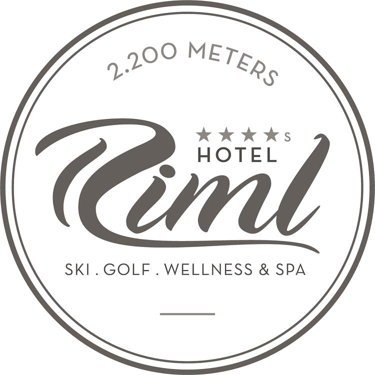 Hotel Riml Logo