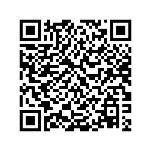 https://www.lz-gesundheitsreport.de/wp-content/uploads/2021/04/QR-Code-70_Jahre_Bepanthen.jpg