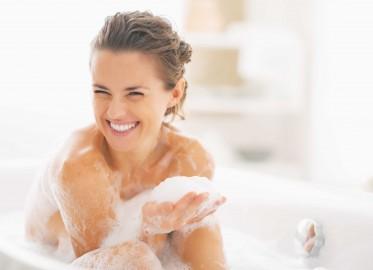 Ohne viel Aufwand können Frauen einer bakterielle Vaginose vorbeugen. (Foto: © Fotolia)