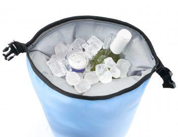 IceMule® Soft-Cooler (Foto © pro Idee)