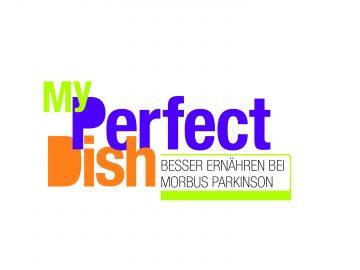 My perfect Dish Logo (Grafik © Zambon)