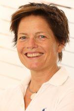Bild einer Ärztin, Stefanie Mollnhauer