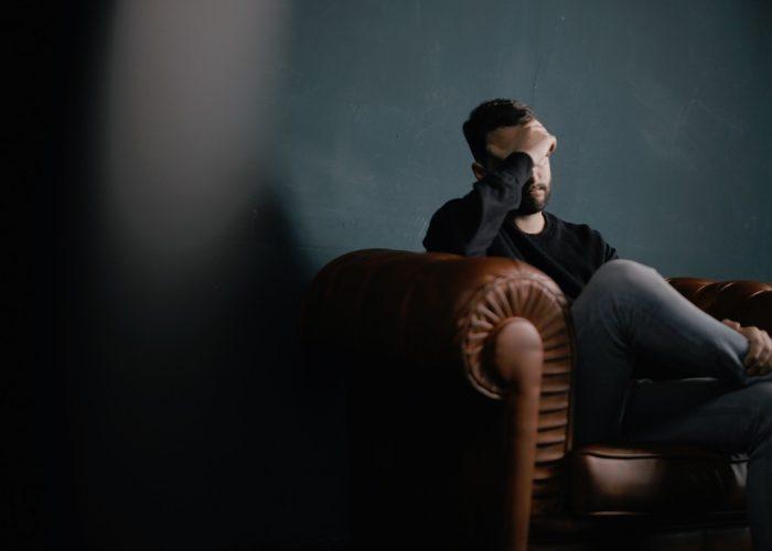 Migräne - Ursachen, Symptome und Behandlungsmöglichkeiten
